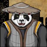 功夫熊模拟器 v1.0.1