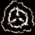 scp全面战争模拟器 v1.3