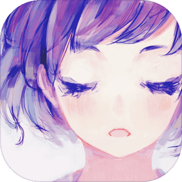 兰空VOEZ v1.4.0