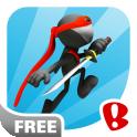 忍者跳跃 v3.1.1