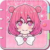 莉莉日记 v1.0.2