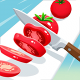 狂乱切水果 v3.2