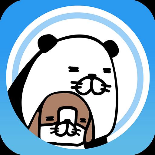 熊猫和狗 v1.00