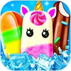 甜甜爱消除 v1.0.4