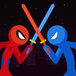 火柴人蜘蛛对决 v1.0.0