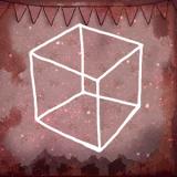 逃离方块生日 v1.0