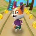 猫咪跑酷模拟器 v1.2.3