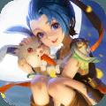 秒速萌兔 v1.0