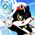 黑猫警长联盟 v5.1.4