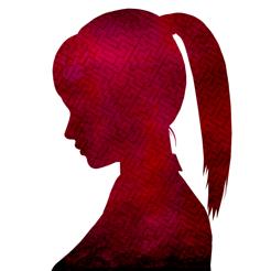恐怖学校白色情人节完整版 v3.1.4