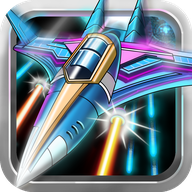 雷霆飞机大战 v1.0