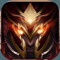 暗黑血源 v1.2.3