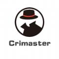 Crimaster犯罪大师迟到的忏悔 v1.0.0