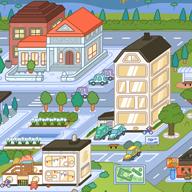 托卡小镇世界2020 v1.2.3