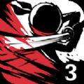 忍者必须死3破解版 v1.0.99