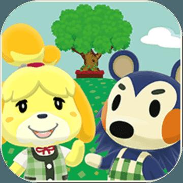 动物之森安卓版 v1.1.2