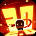 元气骑士无敌版 v2.1.5