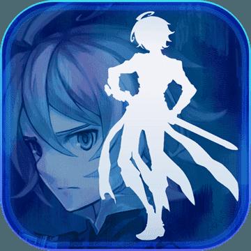 青之战纪 v1.0.0.47