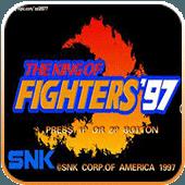 拳皇97手机版