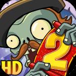 植物大战僵尸2变态无敌版 v1.1.3