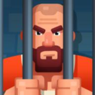 监狱风云破解版