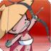 小破孩射雕英雄传 v1.0.2