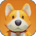 动物派对Demo试玩版 v1.0