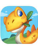 全民养恐龙 v1.0.8