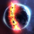 星球毁灭模拟器 v1.0