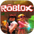 Roblox手机版 v2.391.313677