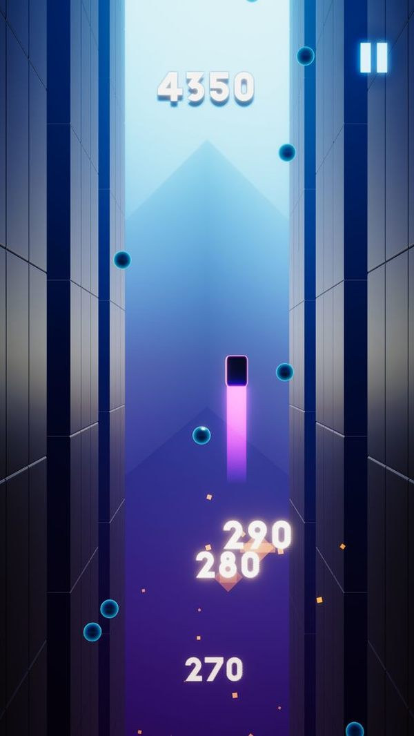 蹦块儿极限跳跃-蹦块儿极限跳跃手机版下载
