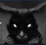 Tiny Bunny 9.0