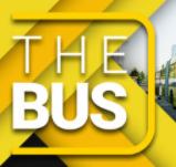 城市公交模拟