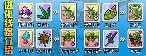 植物大战僵尸如何进阶 植物大战僵尸进阶攻略