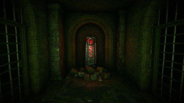 死亡逃脱-死亡逃脱游戏下载-死亡逃脱是steam新游下载
