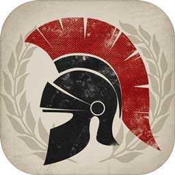 大征服者罗马无限金币存档 v1.0.2