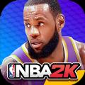 NBA2kmobile v2.10.0.5218279