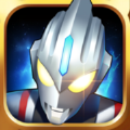 奥特曼之格斗超人最新版 v1.8.4
