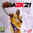 NBA2K21安卓版中文版