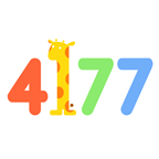 4177游戏盒 v4.0.0