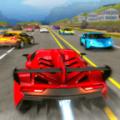 交通赛车驾驶模拟器 v2.2.3