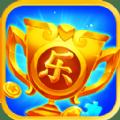 疯狂乐斗100元提现版 v1.6.3