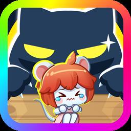 一起躲猫猫 v1.0.3