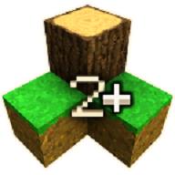生存战争2僵尸mod v2.2.10.4