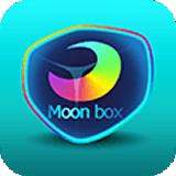 月光宝盒免费版