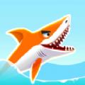 鲨鱼跑 v1.0.0