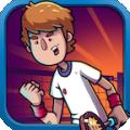超级棒羽毛球 v1.4.2