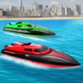 快艇模拟器 v2.0.9