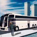 巴士模拟器长途巴士 v0.1