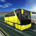 欧洲巴士模拟器 v10.5